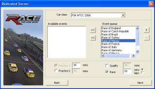 WS_RACE007.jpg