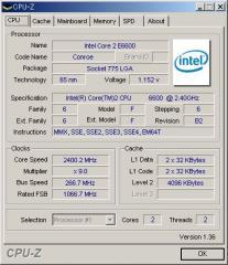 cpu-2400_060824.jpg