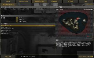 image(05_1126_180335).jpg