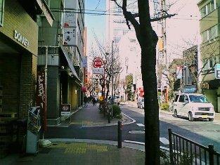 山田ホームレストラン 本日の定食Cアジフライ001