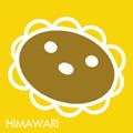 himawari-sun