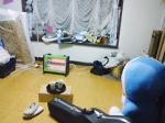 隊長の部屋2