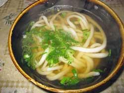 宮川製麺所1115-2