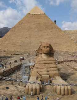 エジプト0301-1
