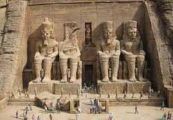 エジプト0301-2