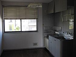 キッチン0320