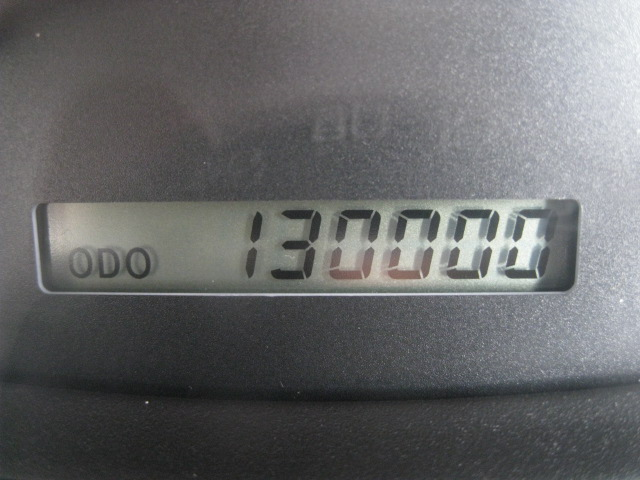 130000!! 20080922