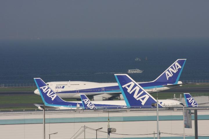 羽田20080912-01