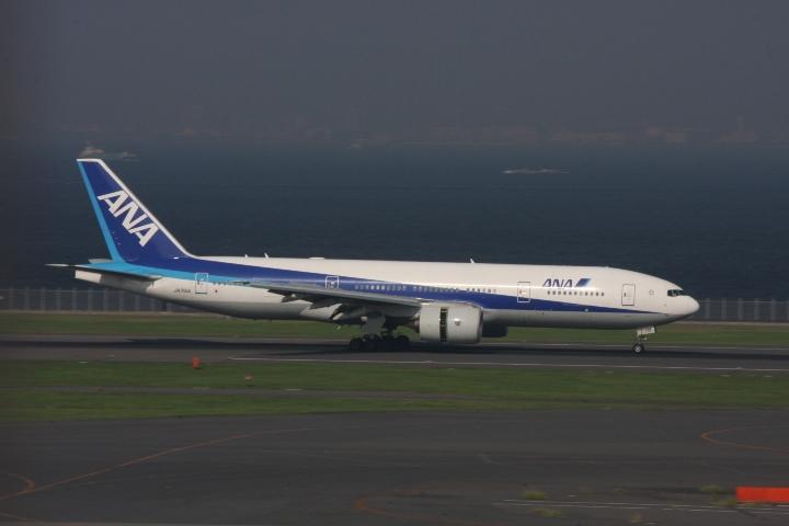 羽田20080912-03