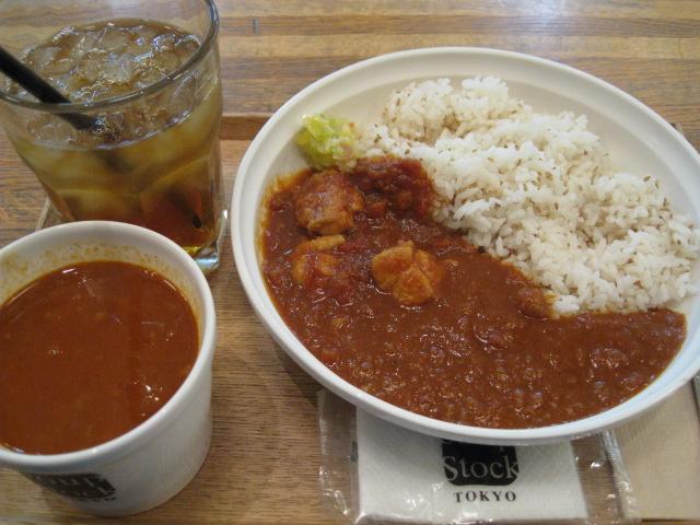 羽田20080912-13