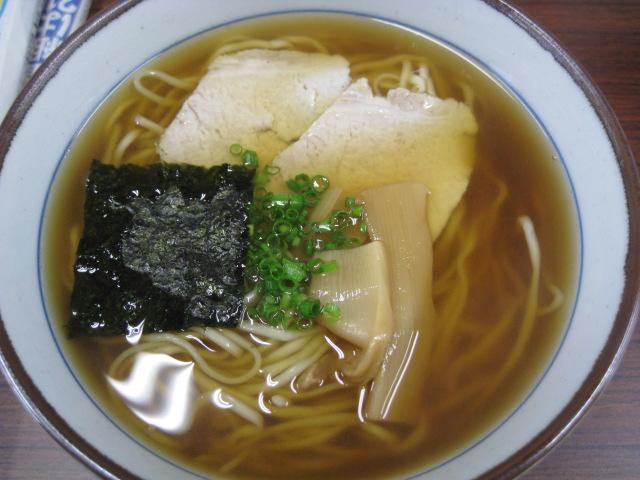 成島20080918-02