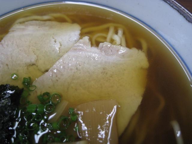 成島20080918-03