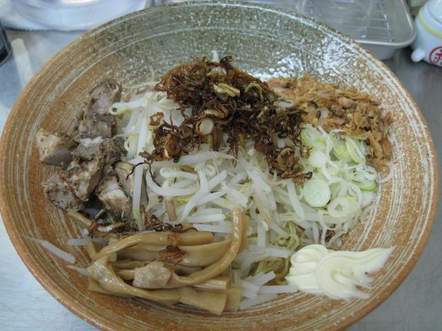覆麺20080924-06