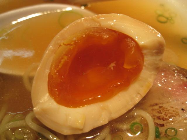 喜元門20081001-05