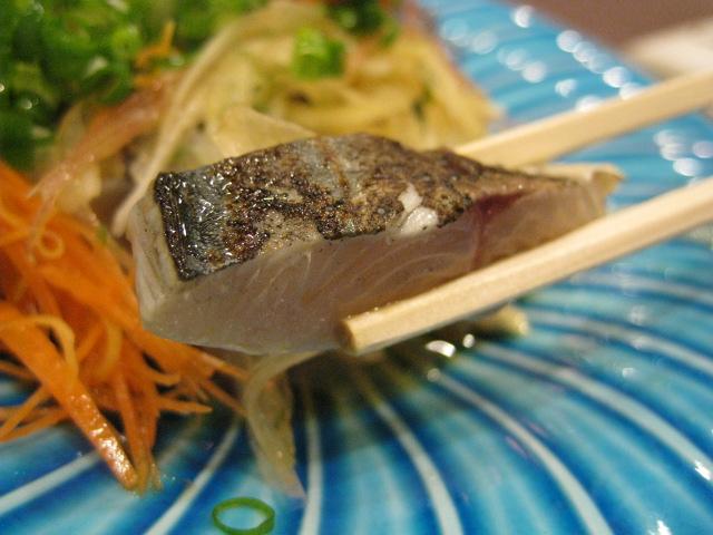 岡山ハンドキャリー20081002-06