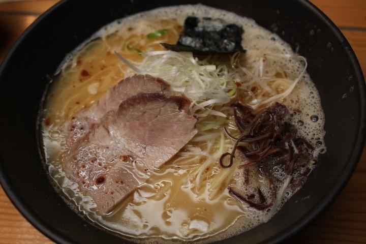 玄瑛20081004-03