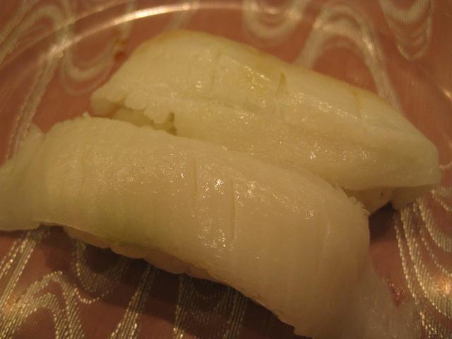 魚がし鮨20081009-01