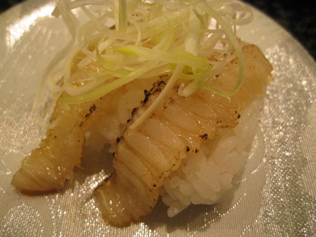 魚がし鮨20081009-05
