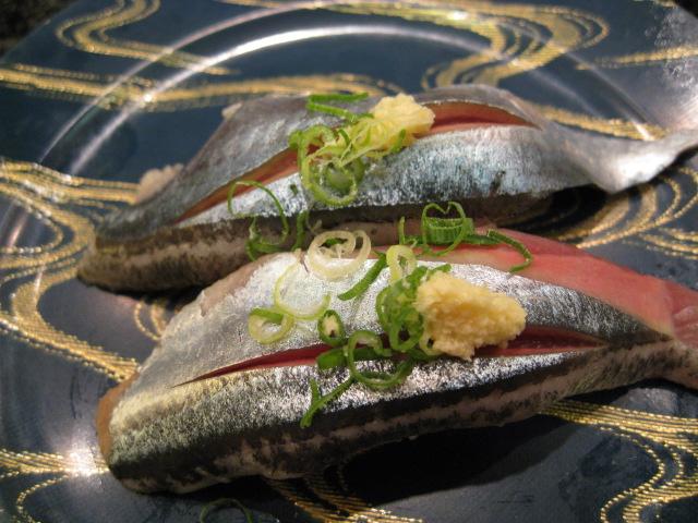 魚がし鮨20081009-08
