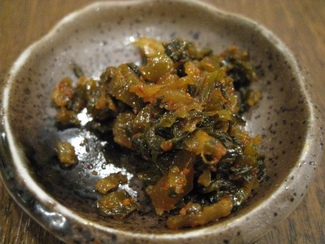 麺屋侍20081014-04