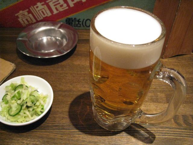 日本再生酒場20081016-02