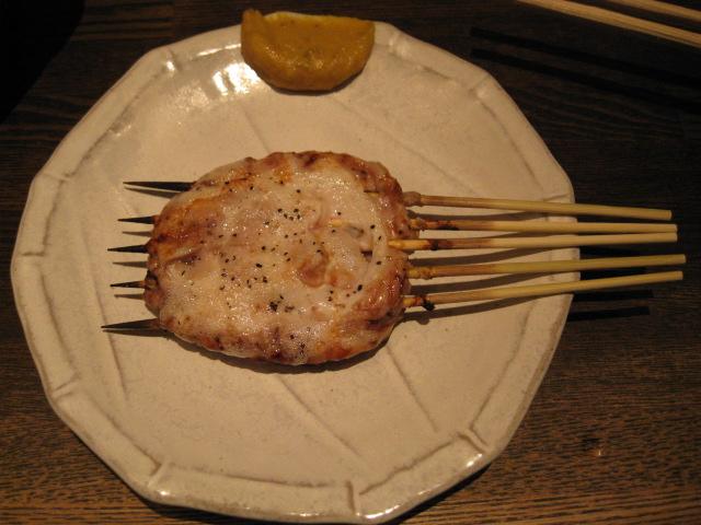 日本再生酒場20081016-06