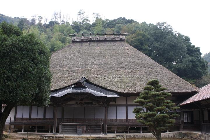 光明寺20081030-02
