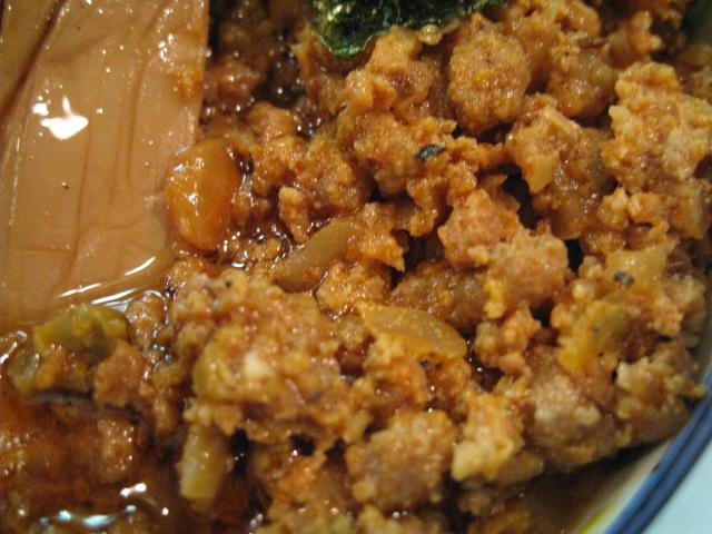 麺家うえだ20081113-03