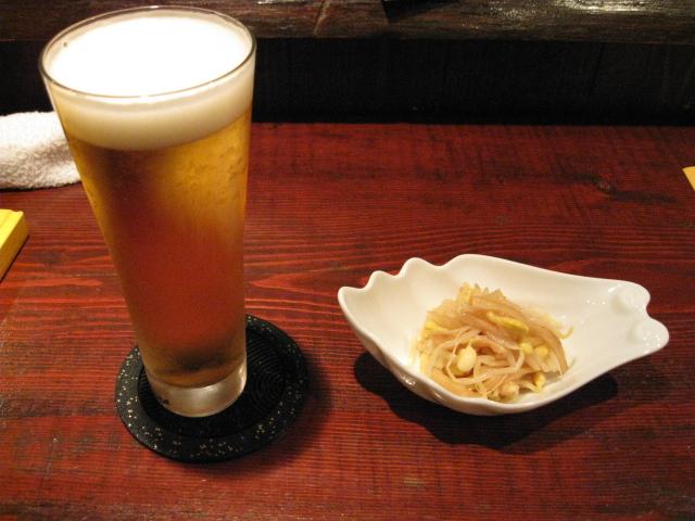 遊喜智20081117-01