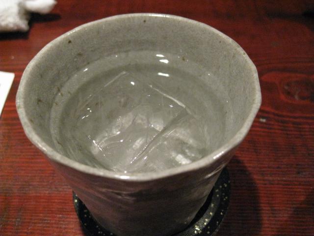 遊喜智20081117-10