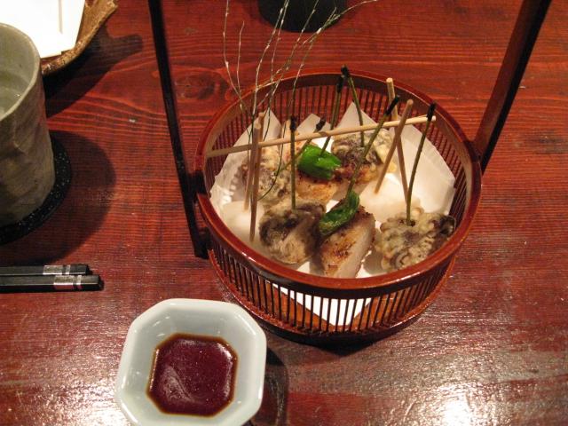 遊喜智20081117-13