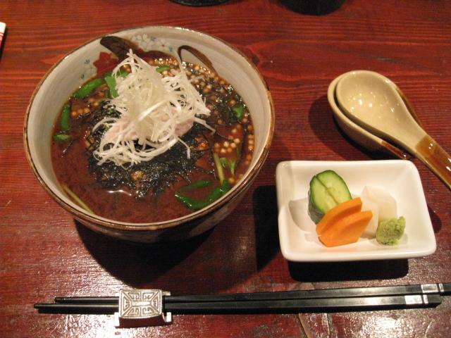 遊喜智20081117-18