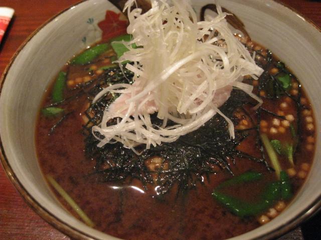 遊喜智20081117-19