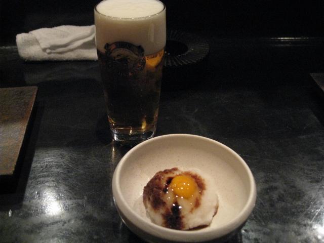 鶏味座20081120-02