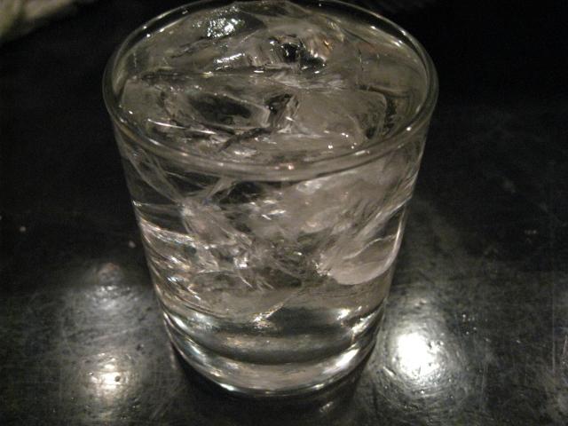 鶏味座20081120-08