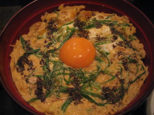 鶏味座20081120-10