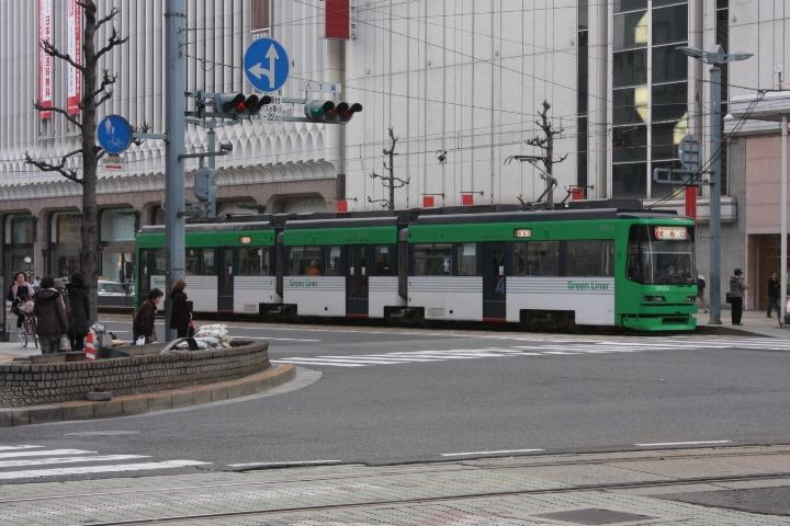 広島市内20081128