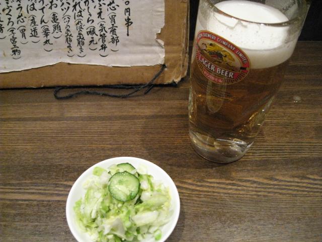 日本再生酒場20081202-02