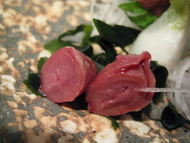 遊喜智20081211-04