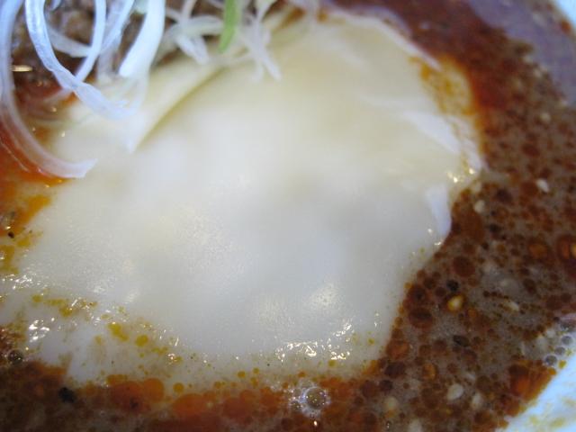麺家烈20081215-03