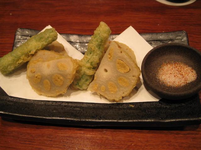 芋蔵BAR20081216-09