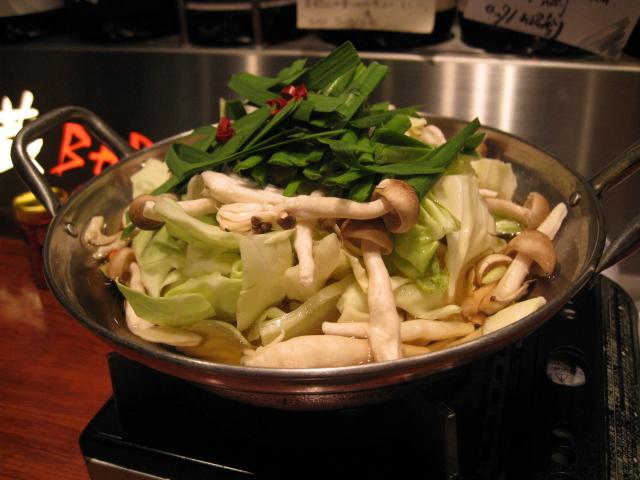 芋蔵BAR20081216-10