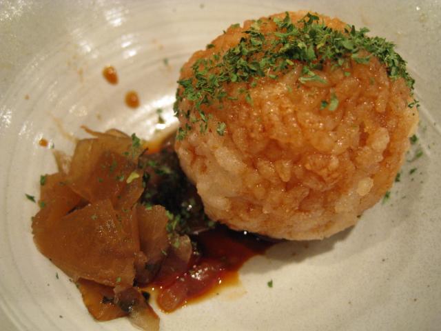 麺や庄の20080106-09