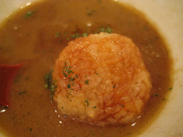 麺や庄の20080106-10