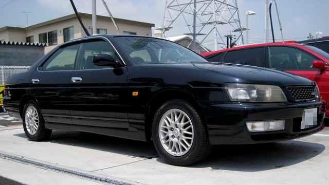 チキンブイヨン20090118-05