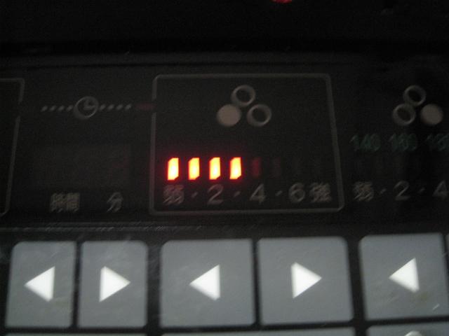 チキンブイヨン20090118-09