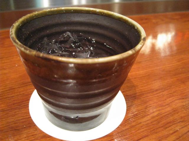 芋蔵BAR20090127-03
