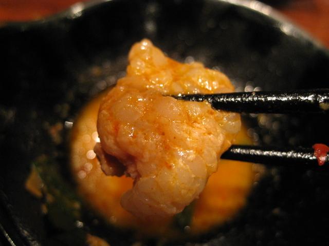 芋蔵BAR20090127-06