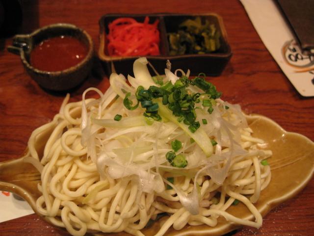 芋蔵BAR20090127-07