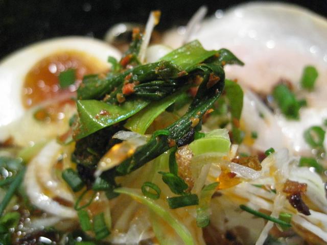 麺屋燕20090129-06